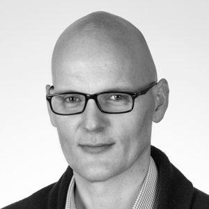 Halli Bjornsson
