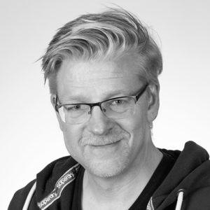 Olivern Kern